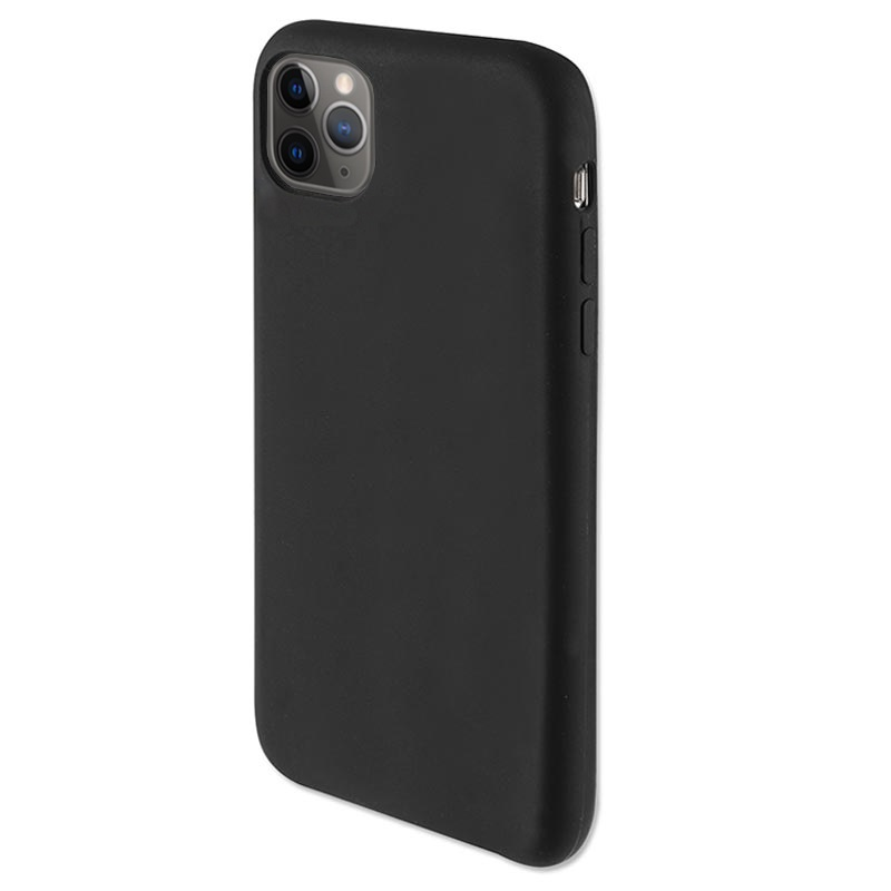 4smarts Cupertino Silicone Case for iPhone 11 Pro 4250774984242 18092019 01 p
