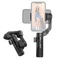 Aochuan Smart XR Handheld 3-Axis Gimbal Stabilizer